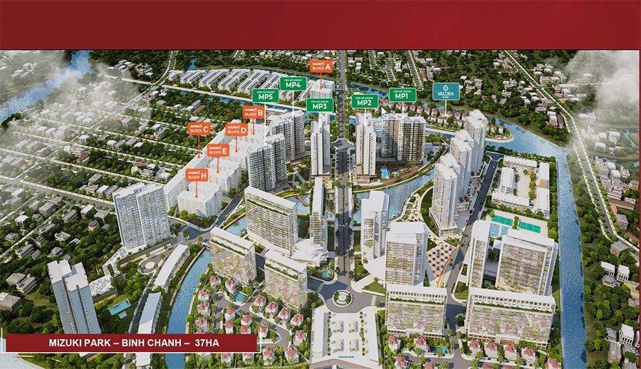 Nam Long Group phát hành gần 26 triệu cổ phiếu ESOP và trả cổ tức