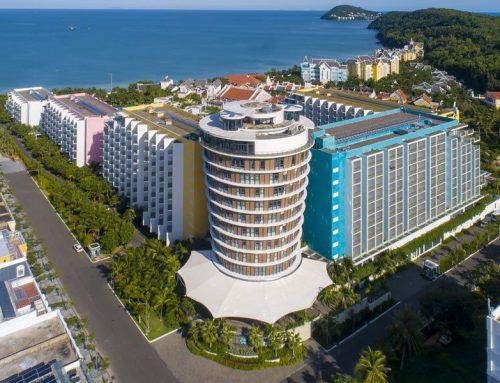 Premier Residences Phú Quốc Emerald Bay