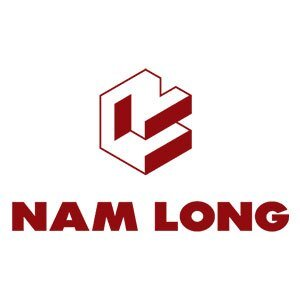 Nam Long Group
